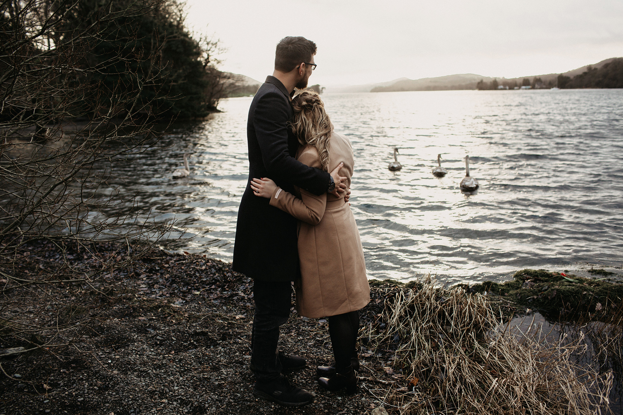 lake-district-engagement-photographer.jpg