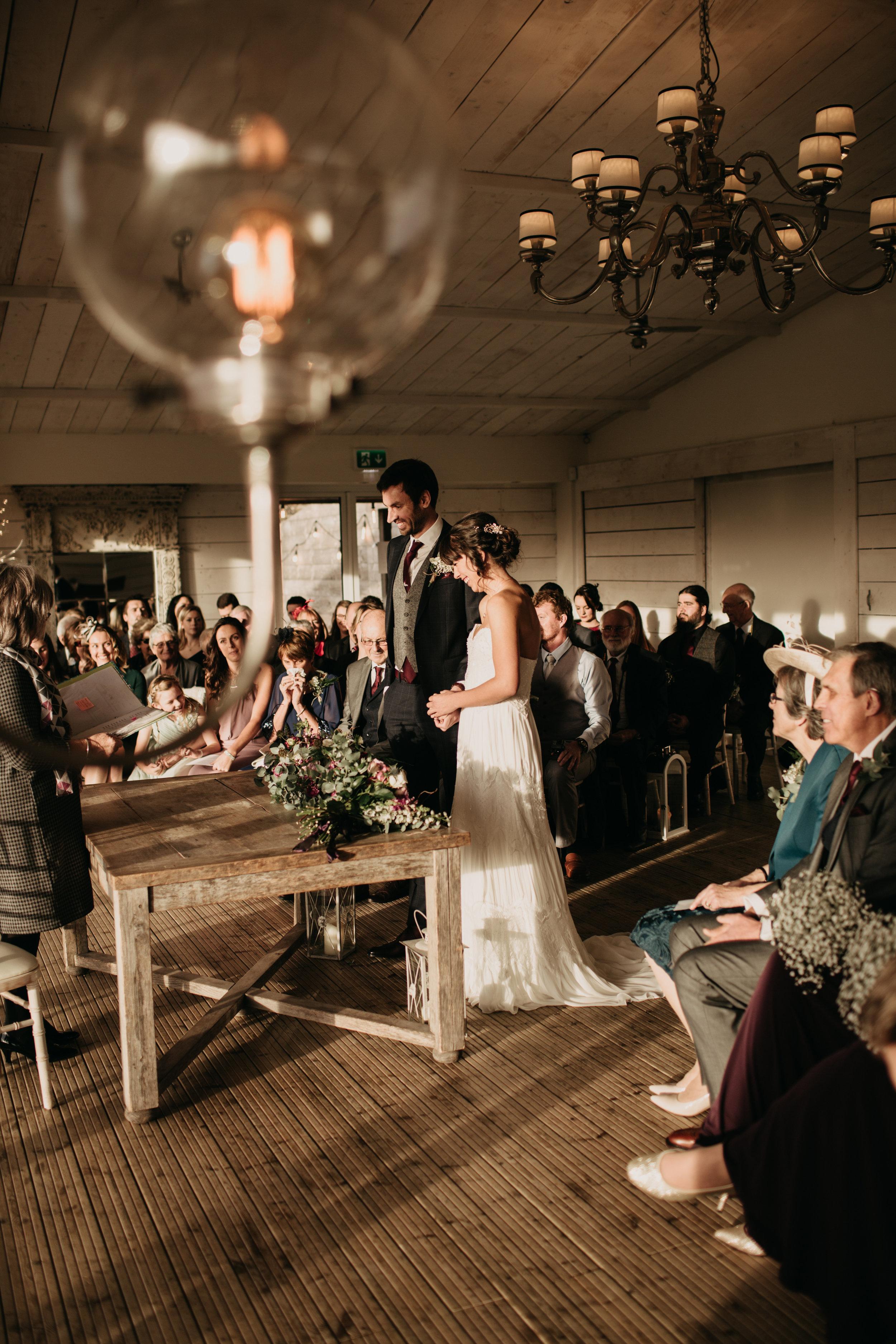 bashall-barn-wedding-photographer