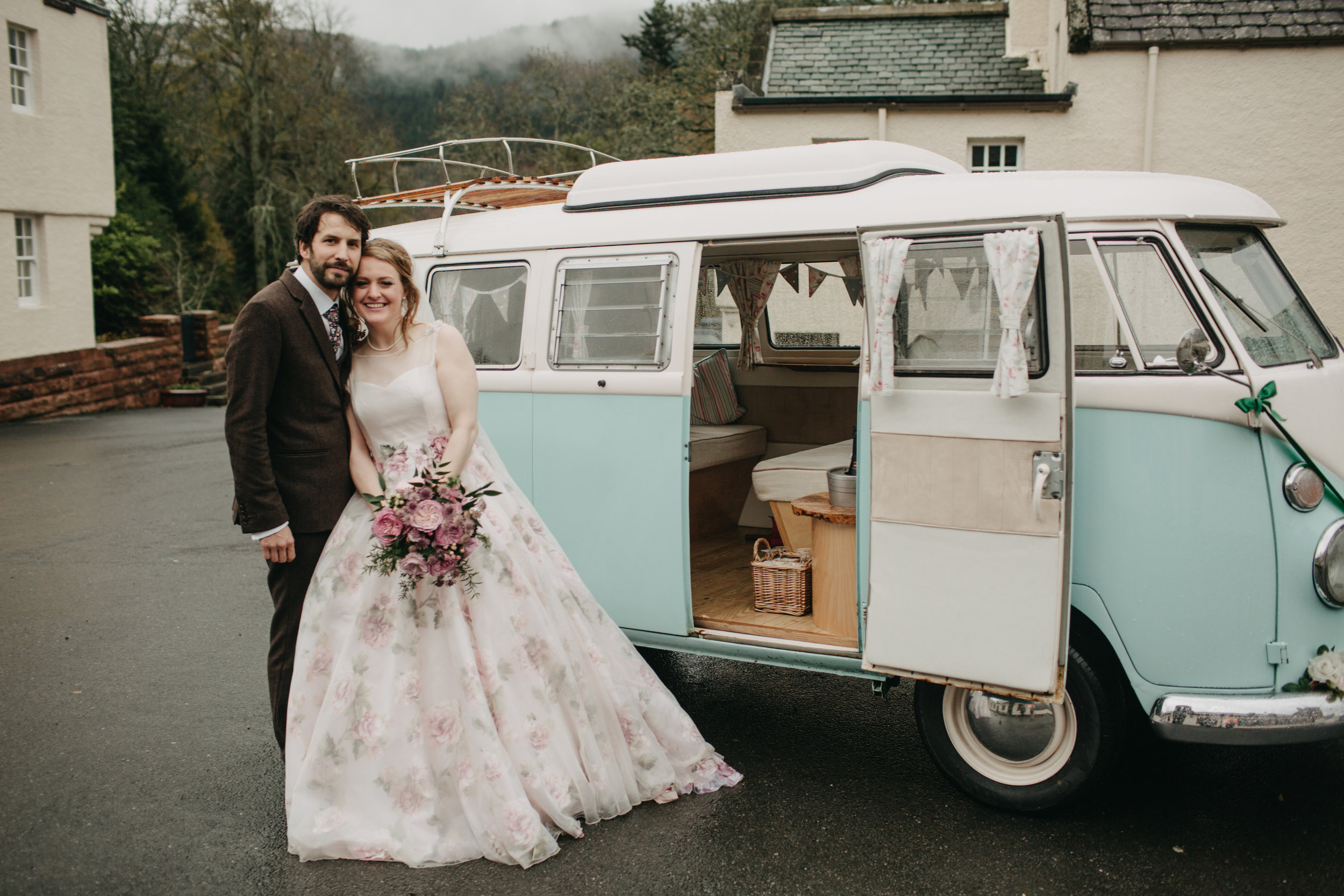 aberfeldy-wedding-photographer