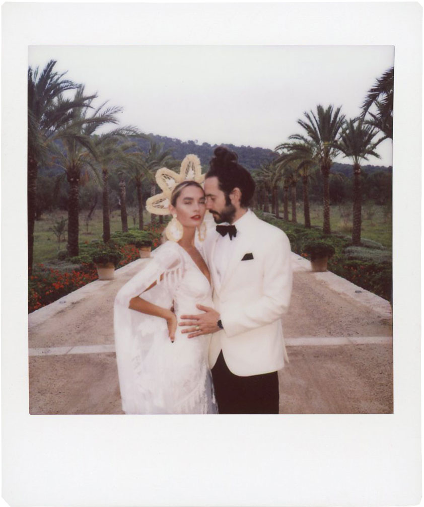 wedding-photography-on-polaroid-england.jpg