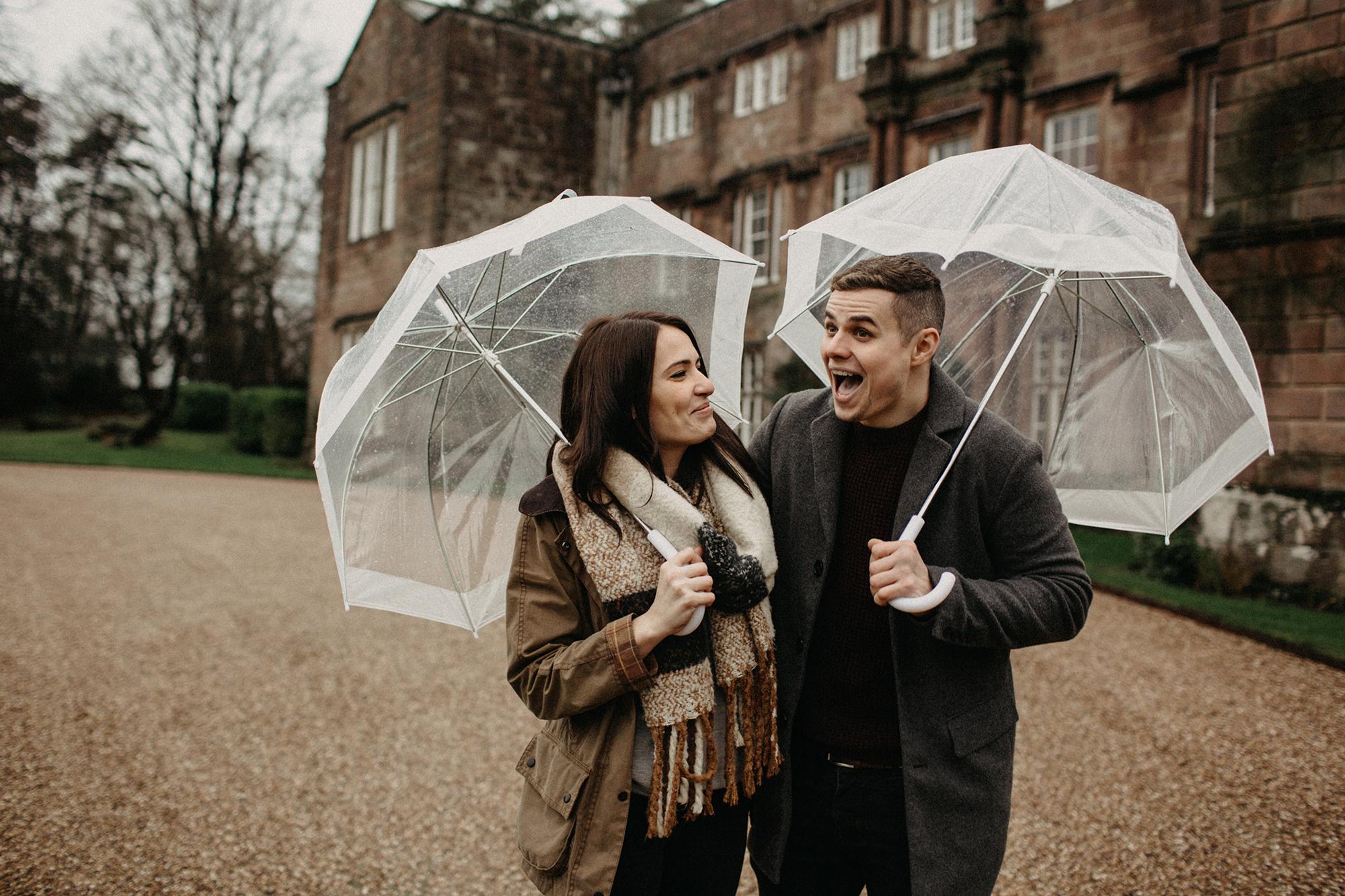 documentary-wedding-photographer-manchester.jpg