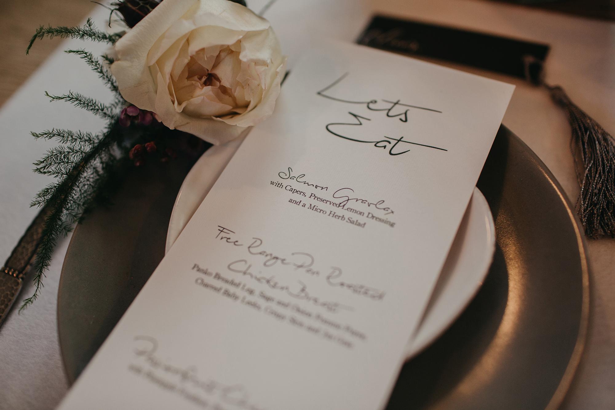 clerkenwell-wedding-photographer