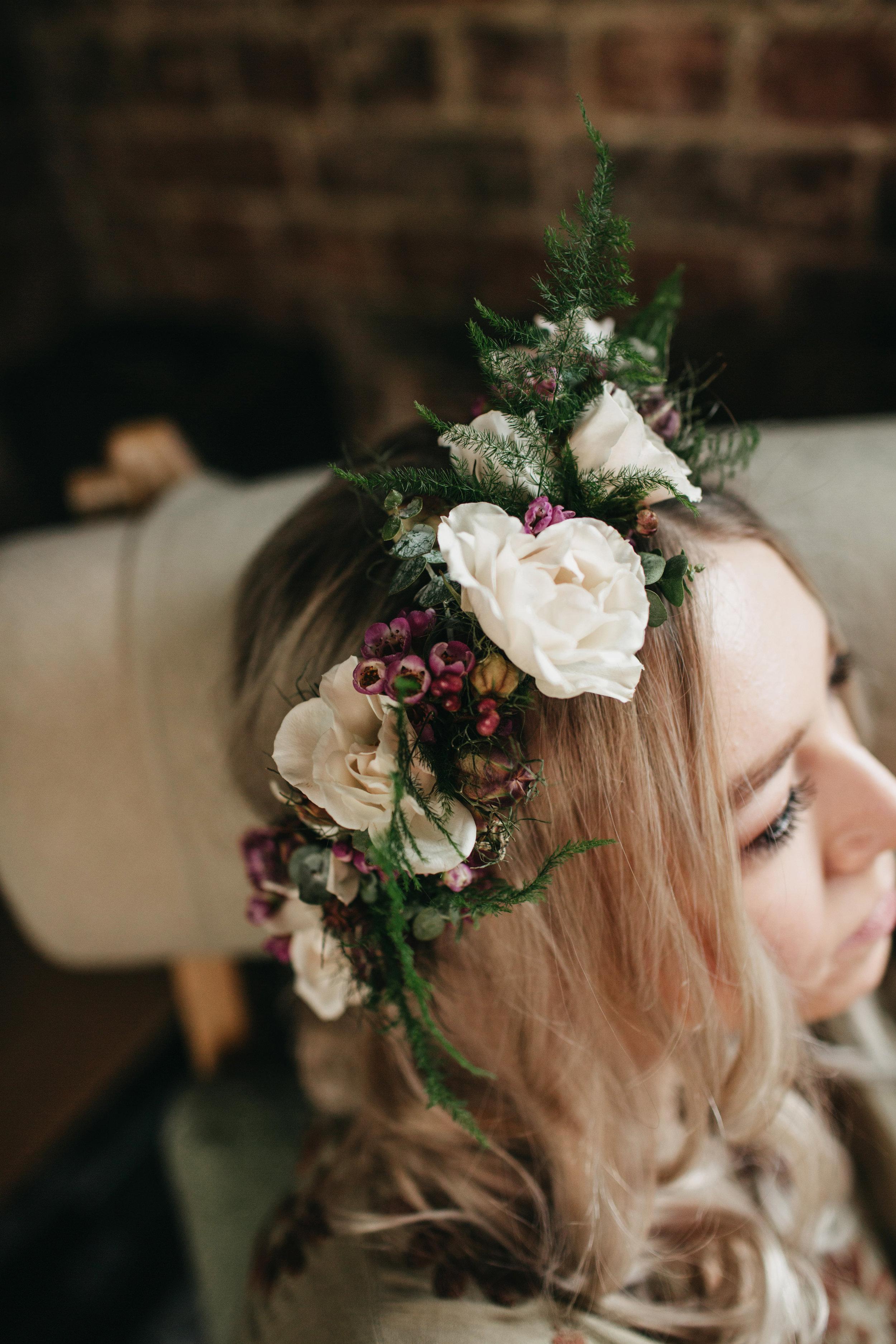 Plaisterers-Hall-wedding-photographer