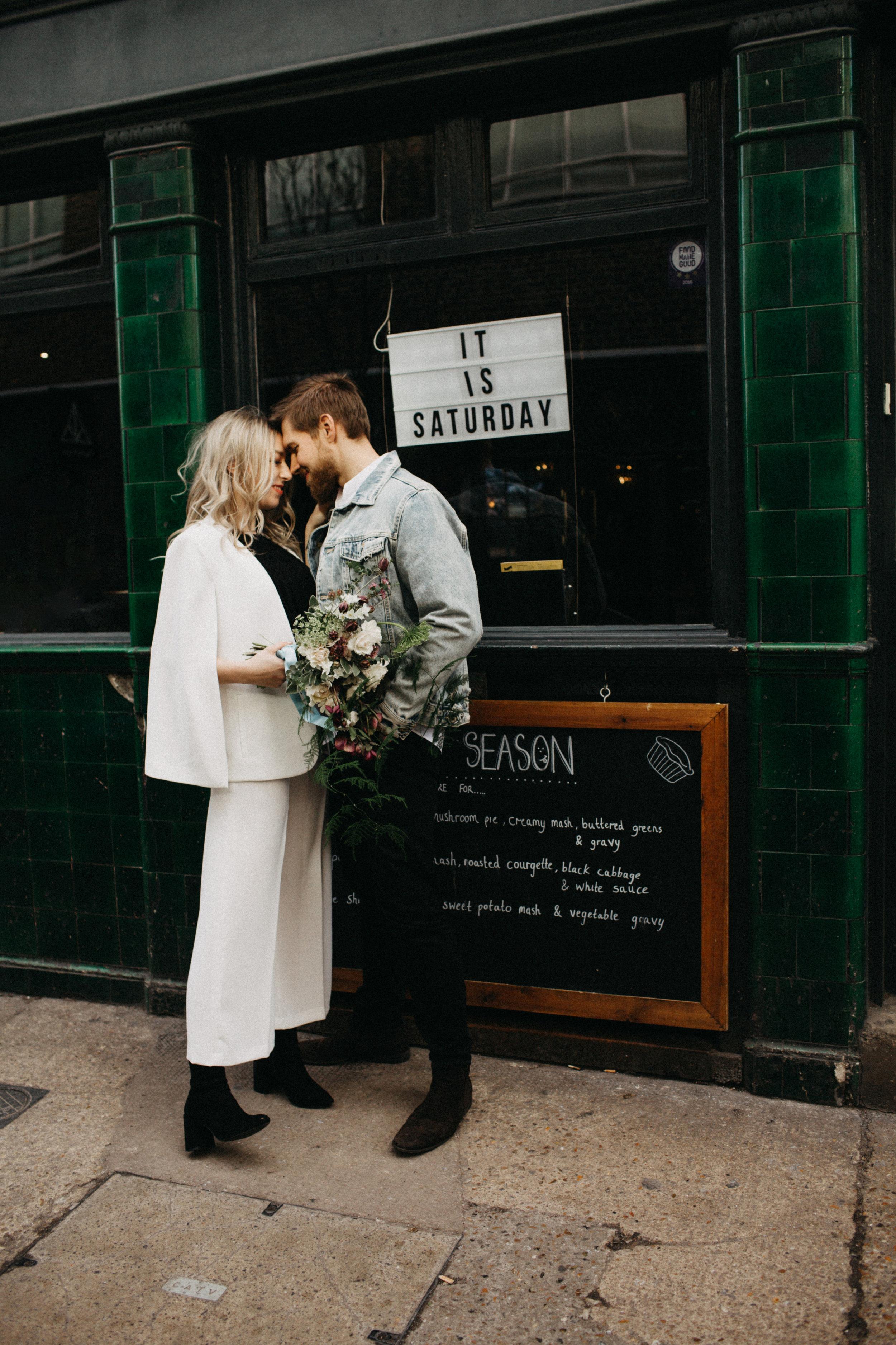 central-london-elopement-photographer