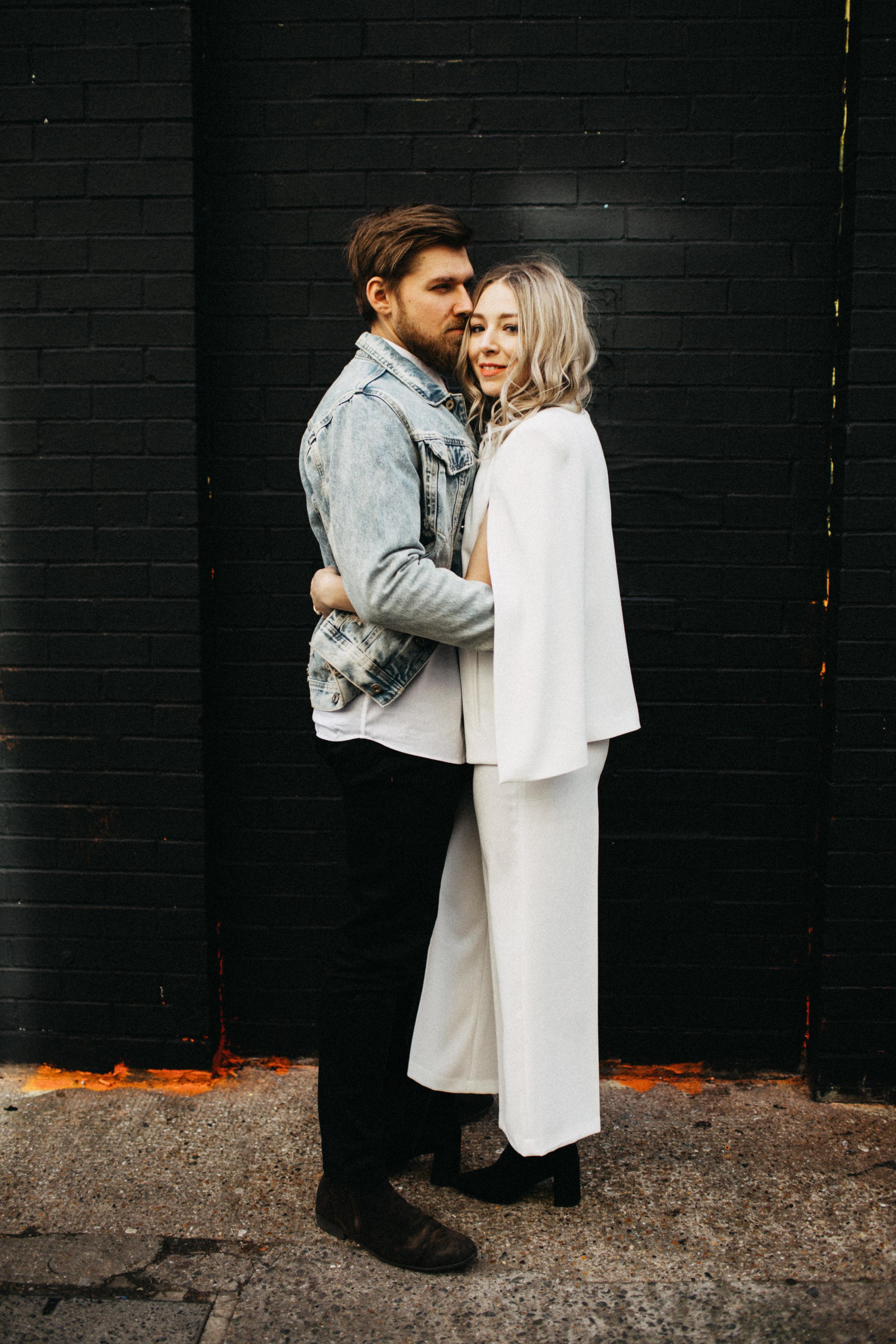 wedding-photographer-lancashire