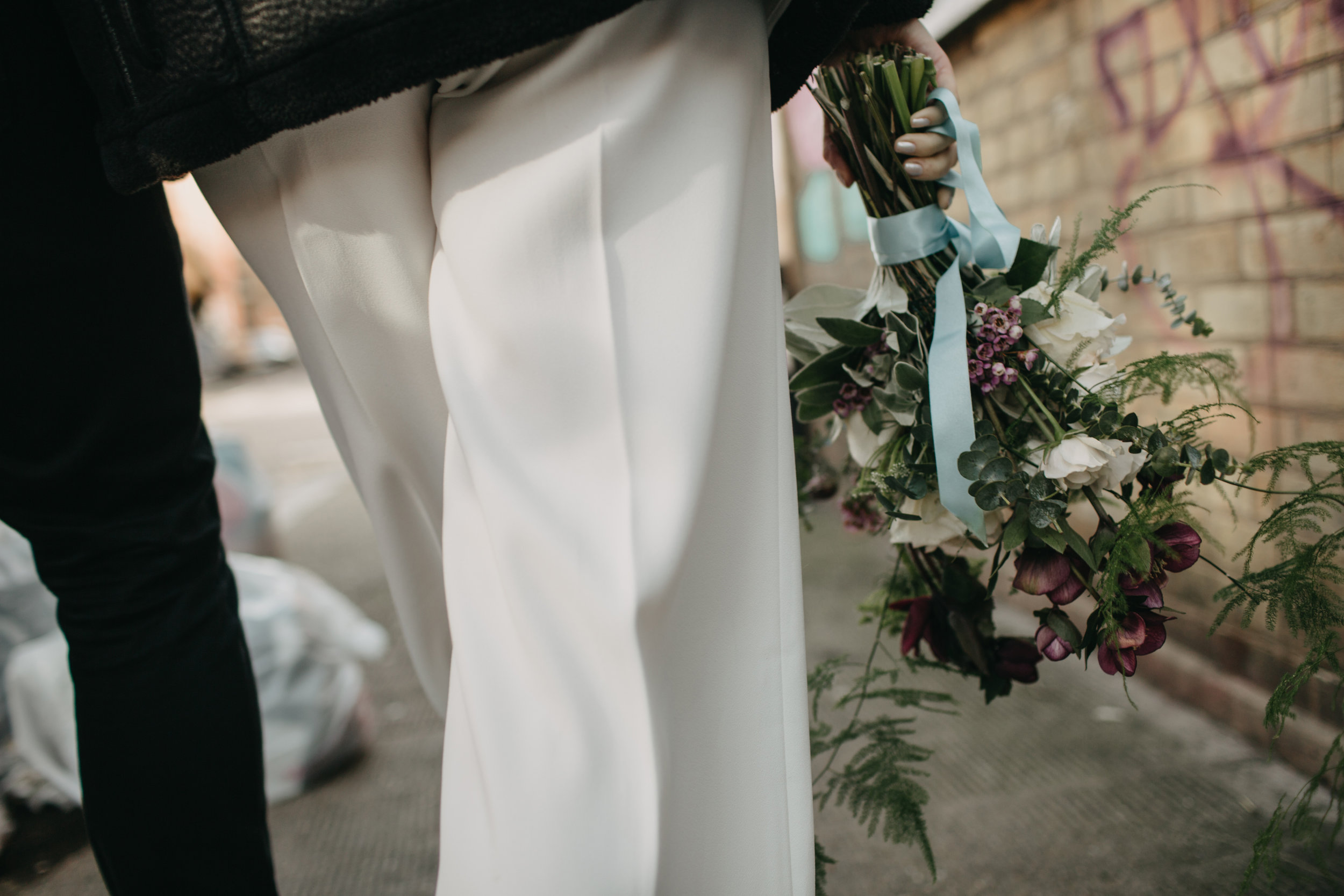wedding-photographer-kendal