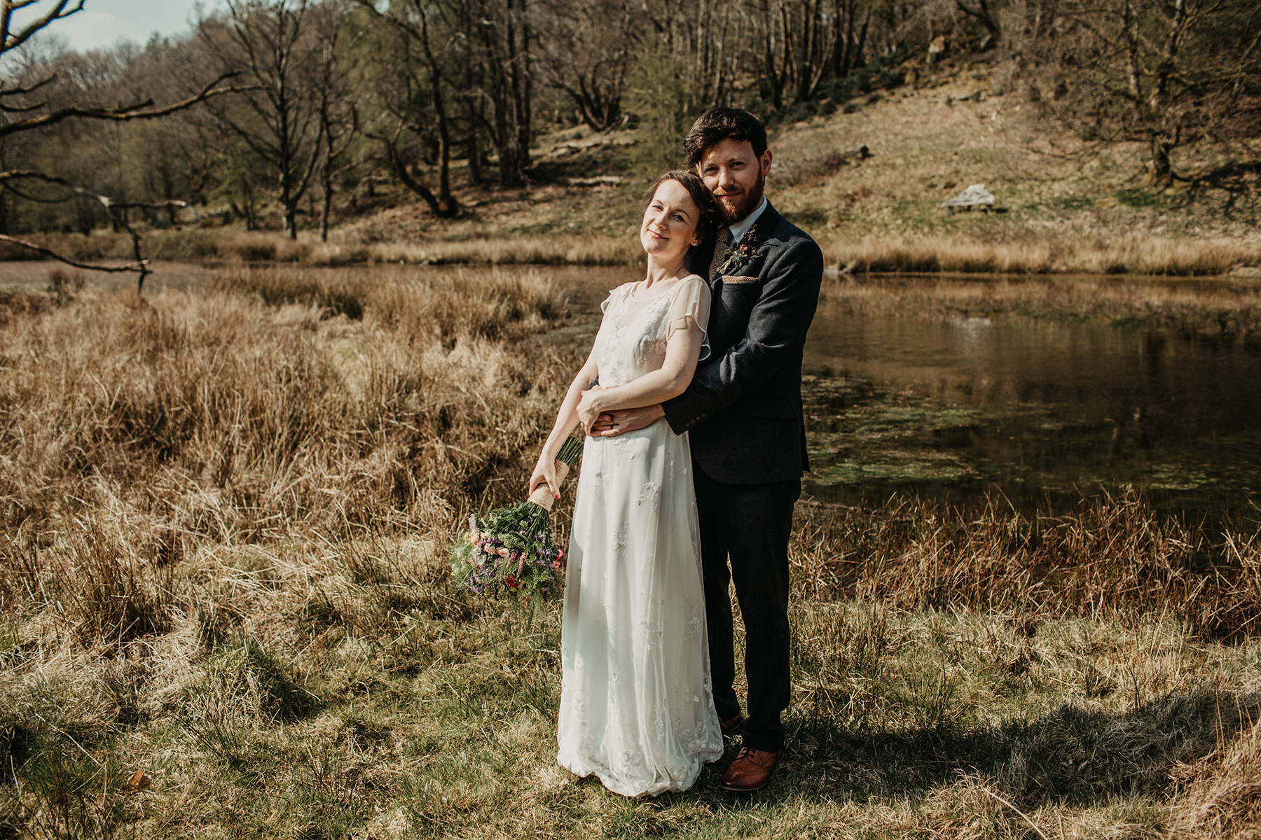 lake-district-weddings.jpg