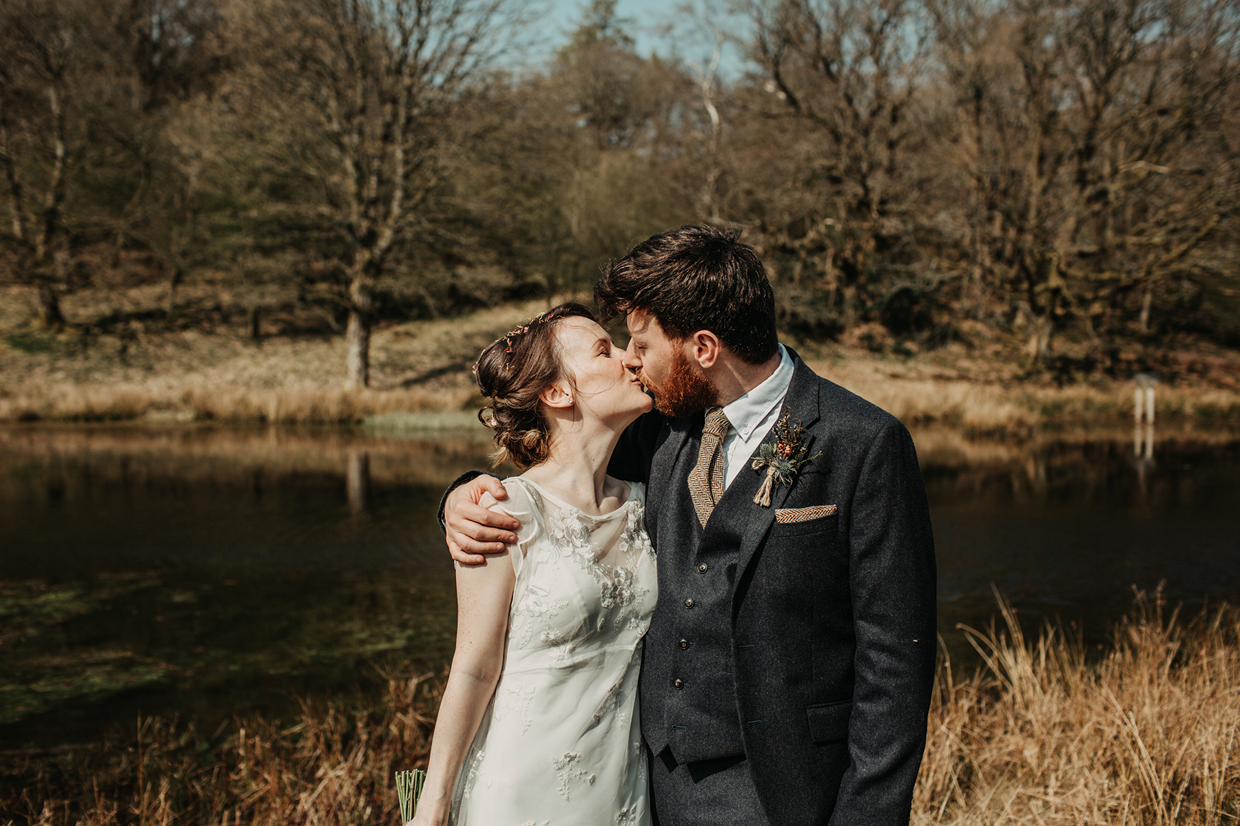 wild-boar-weddings-lake-district.jpg