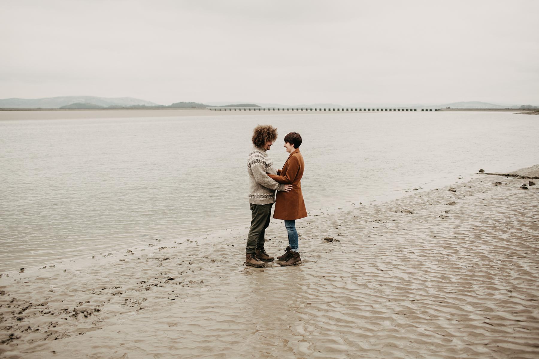 lake-district-engagement-shoot.jpg
