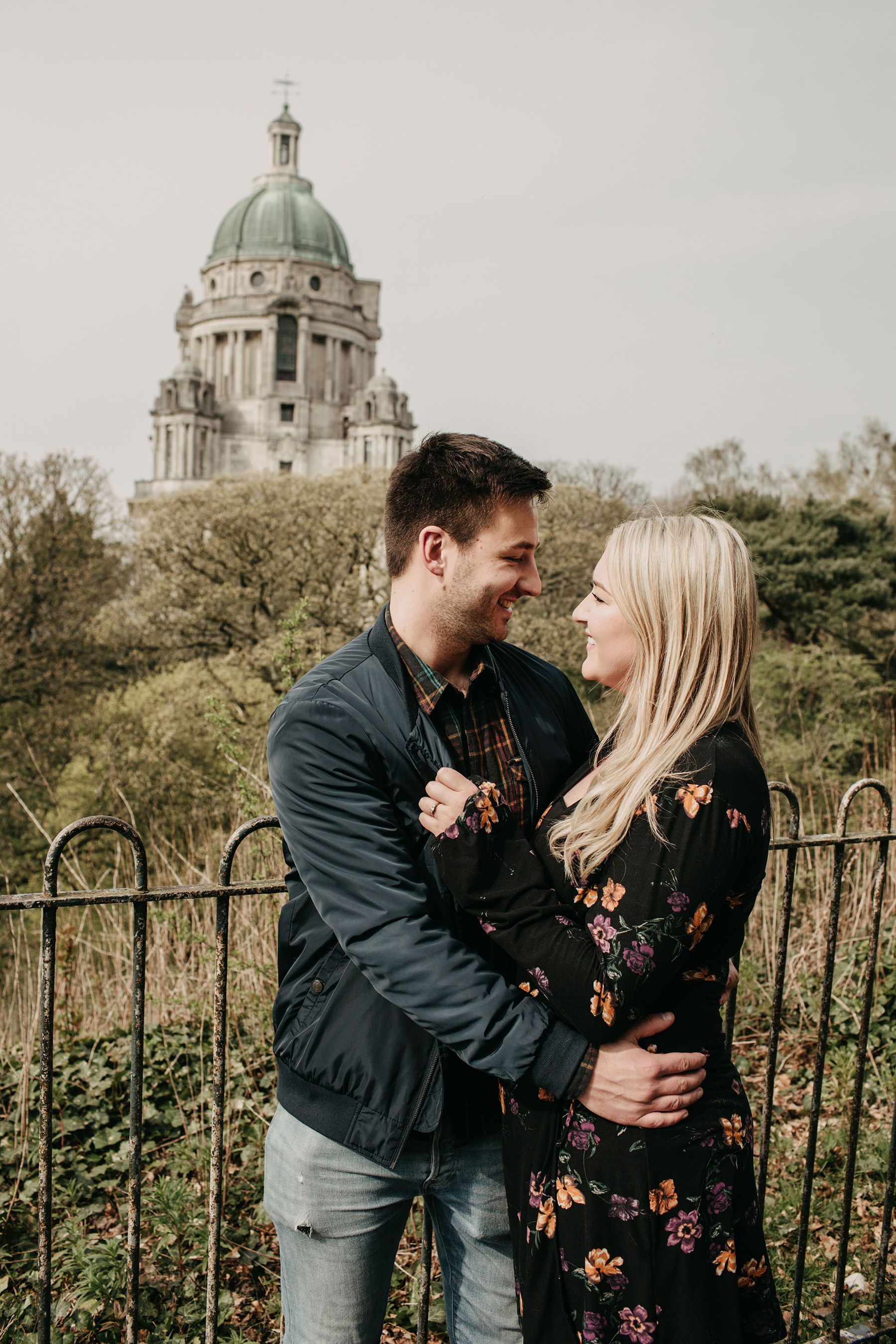 lancashire-pre-wedding-shoot