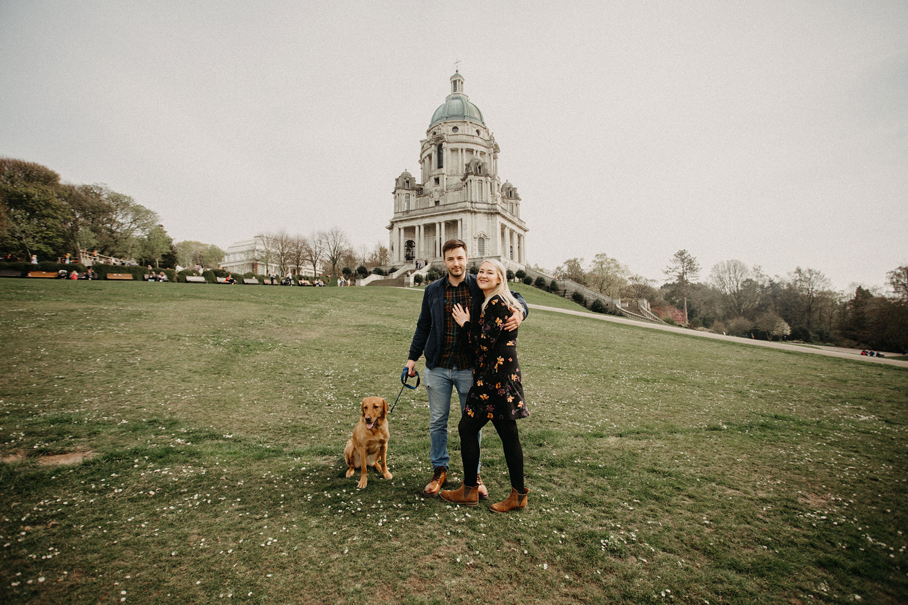 lancashire-engagement-photographer