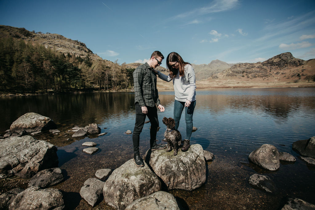 lake-district-engagement-photographer.jpg