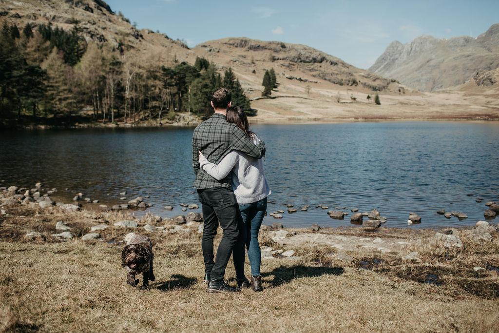 lake-district-couple-photographer.jpg