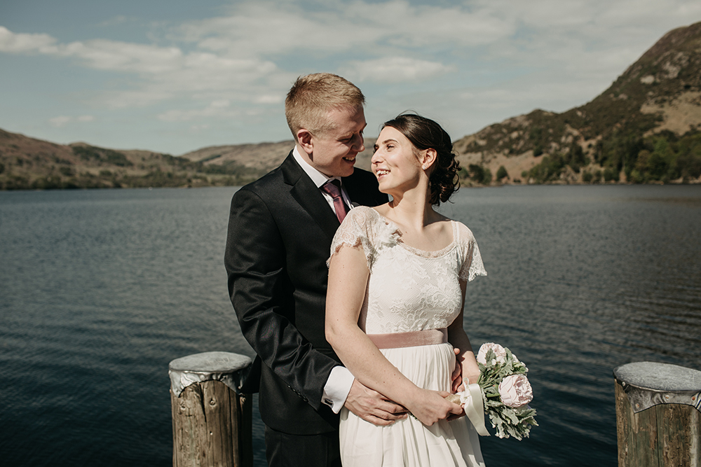 ullswater-wedding-photographer.jpg