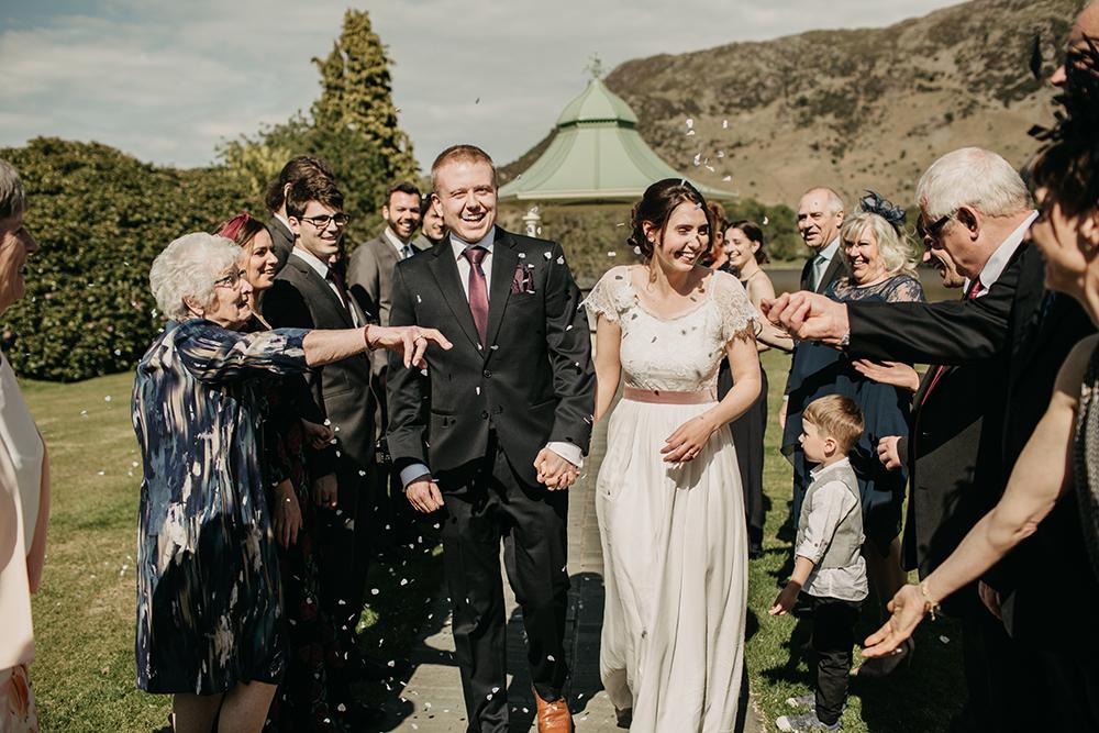 inn-on-the-lake-wedding-photographer.jpg