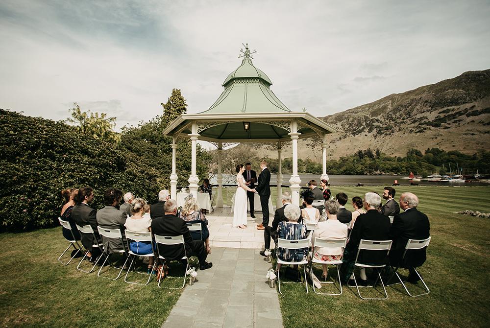 wedding-photography-inn-on-the-lake.jpg