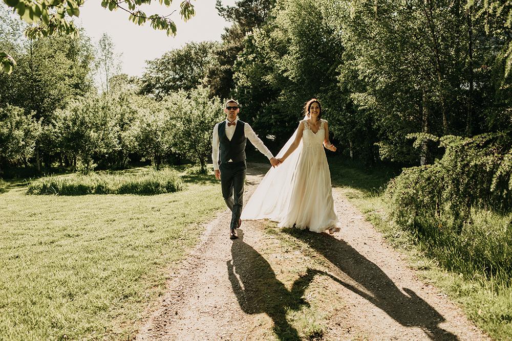 paddock-barn-wedding-photographer.jpg