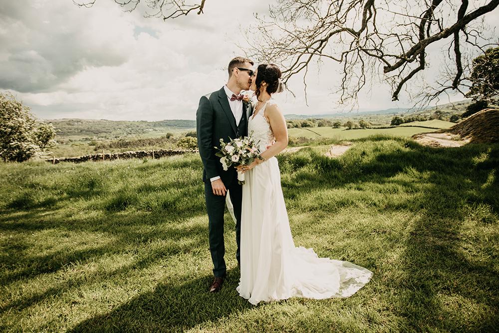 wedding-photographer-kendal.jpg