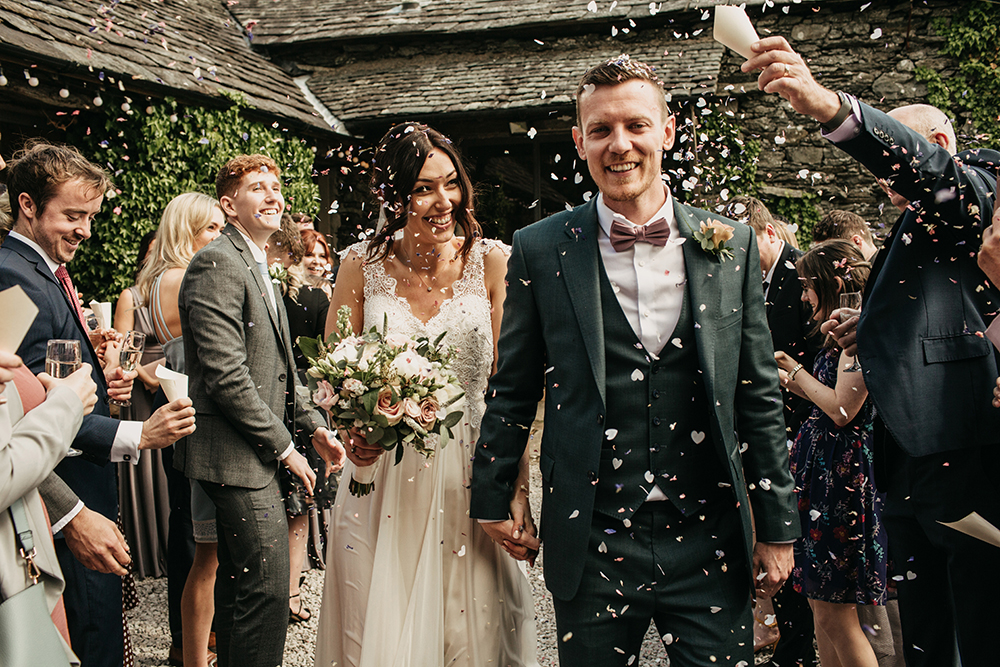 south-lakes-wedding-photographer.jpg
