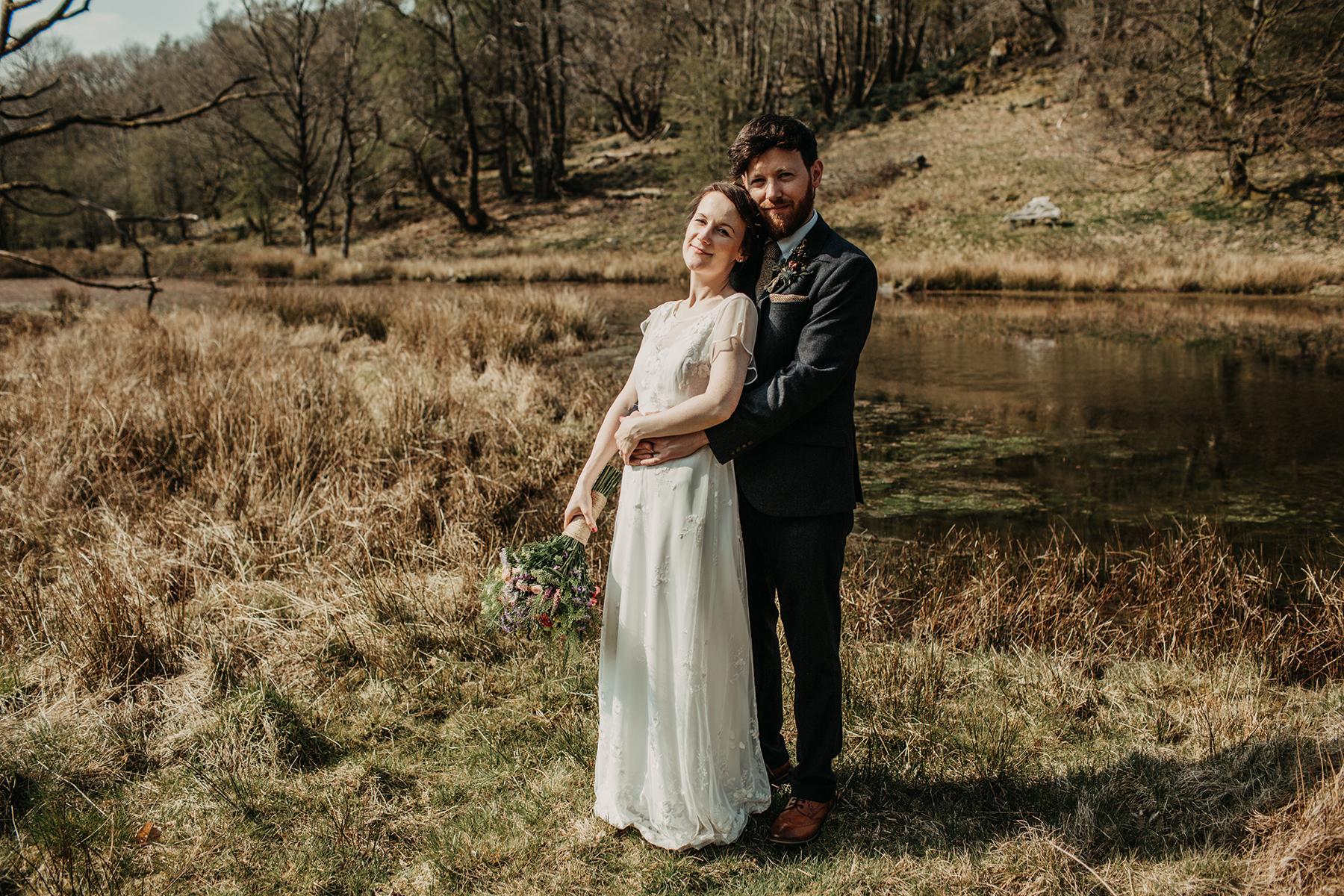 lake-district-weddings.jpg
