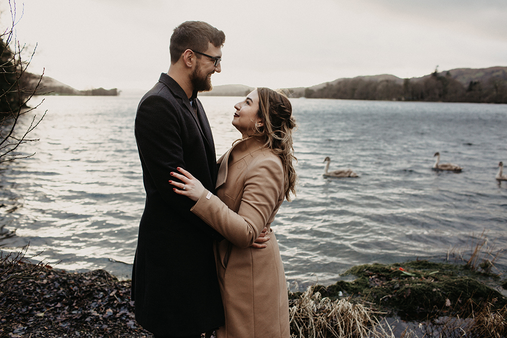 coniston-wedding-photographer.jpg