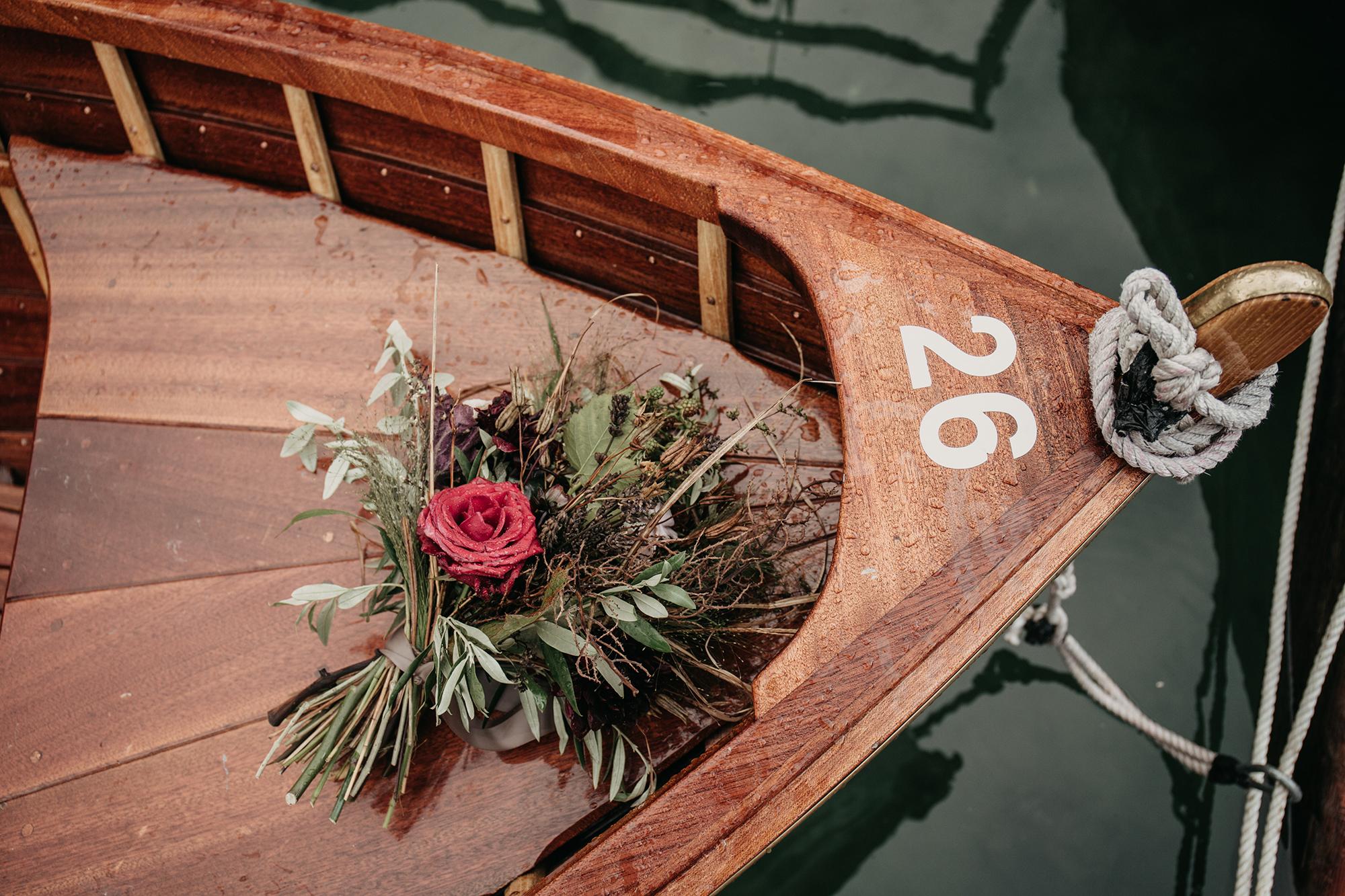 wedding photographer workshop lake braies