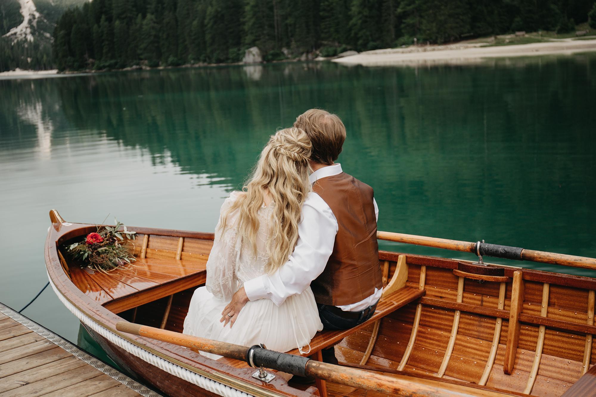 wedding photographer in south tyrol - sarah longworth