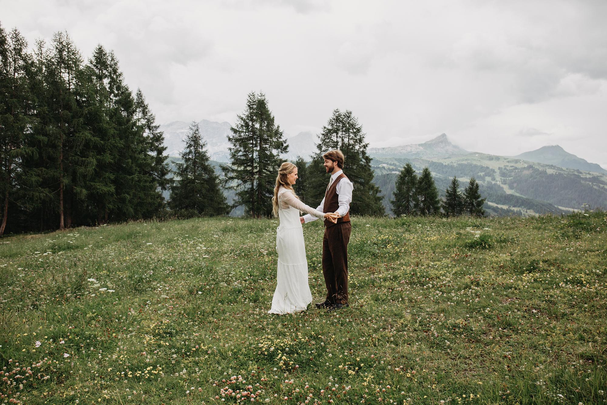 col pradat wedding photographer sarah longworth