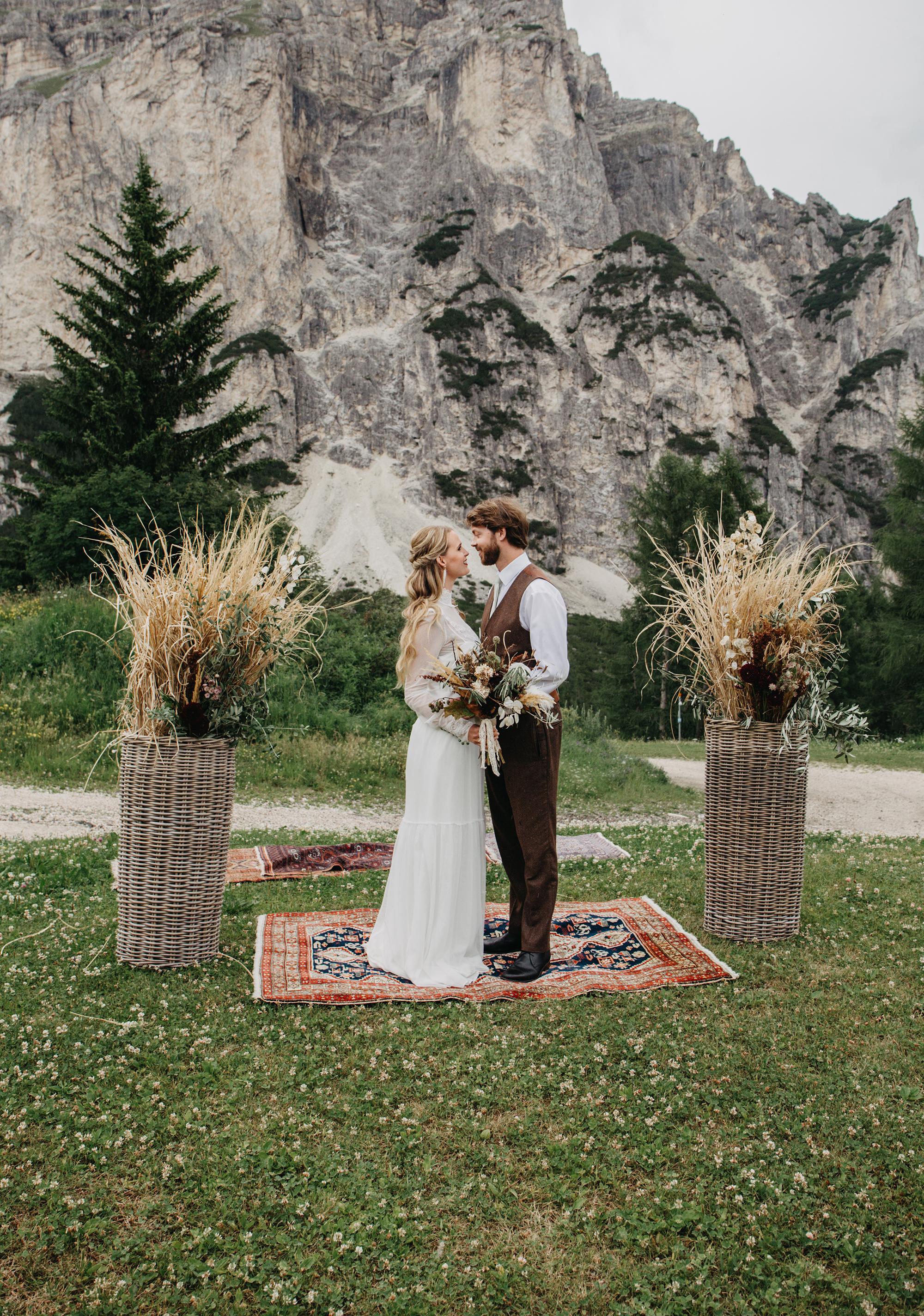 col pradat italy elopement photographer