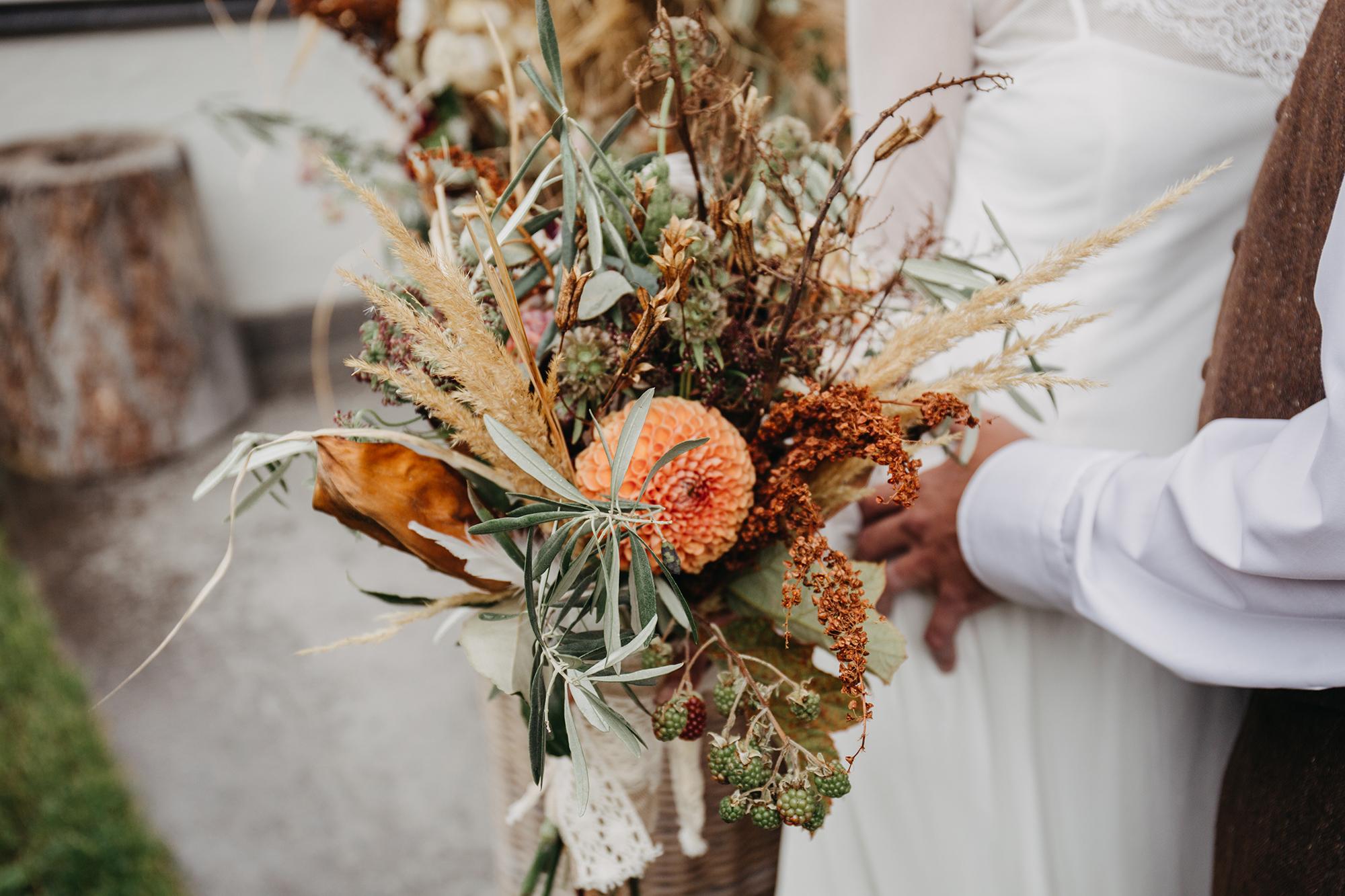 florale werkstatt meran styled shoot