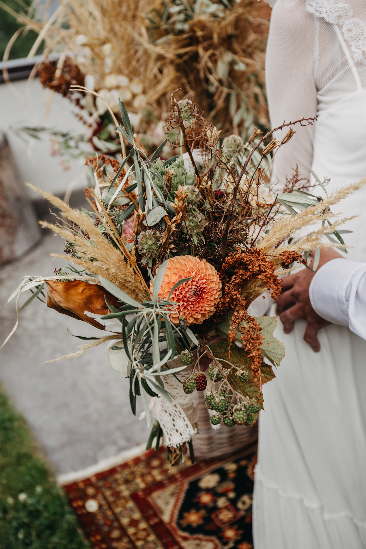 italian wedding photography workshop