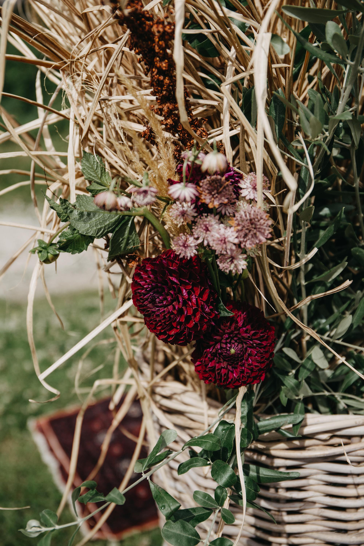 elopement wedding photographer sarah longworth