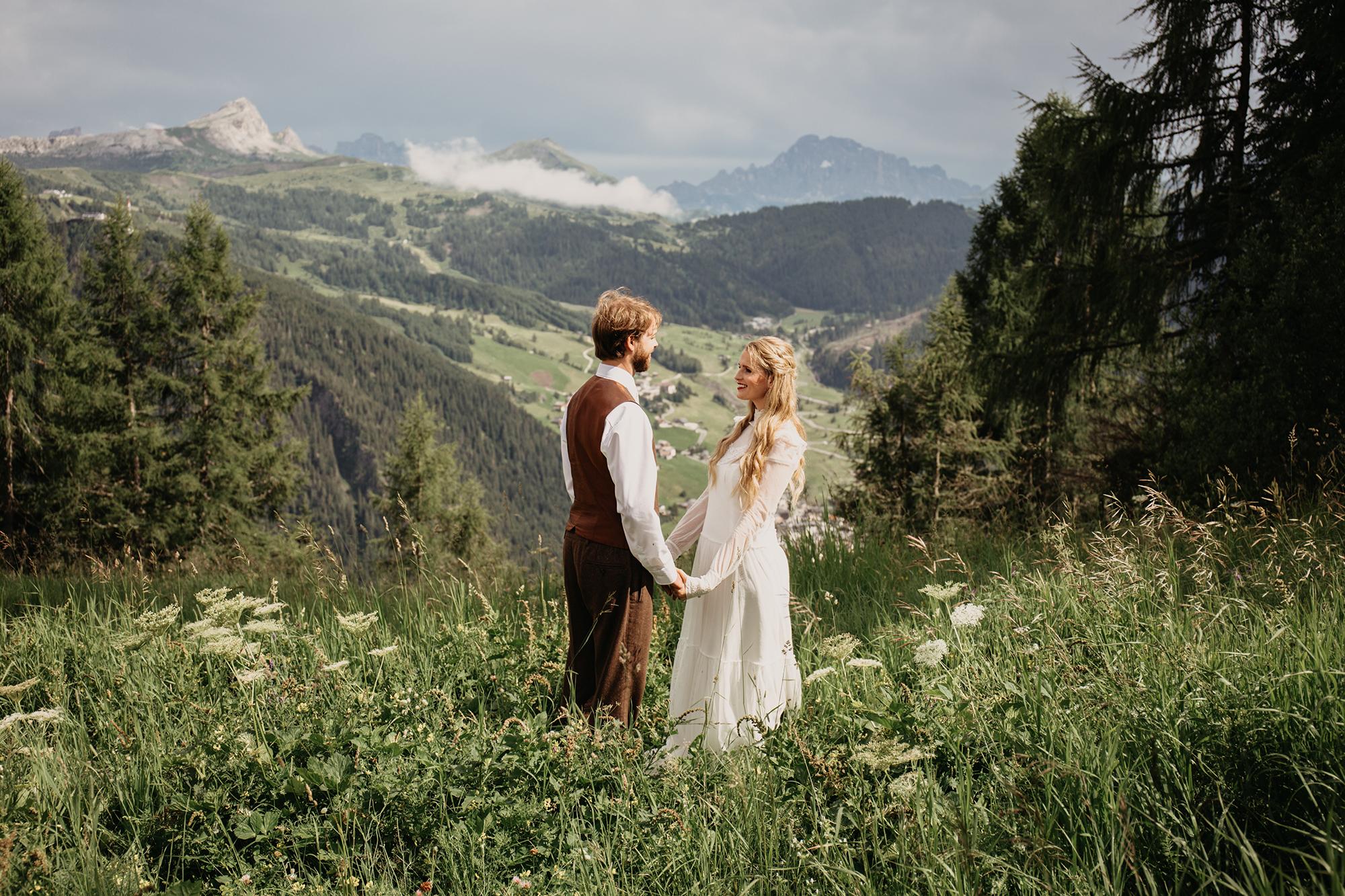 south tyrol wedding photography workshop