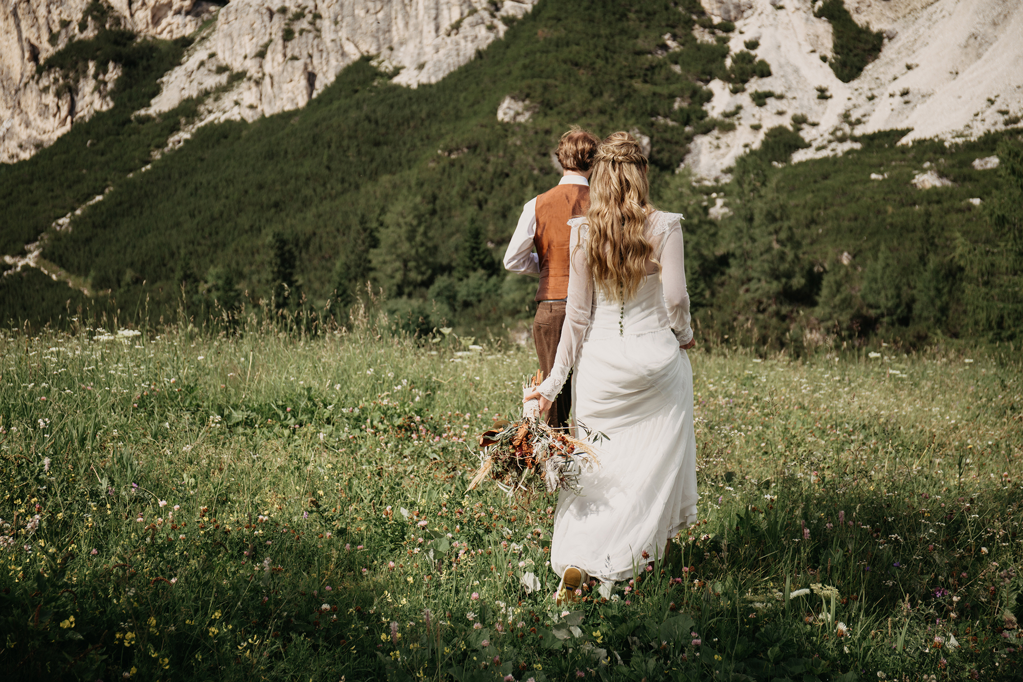 south tyrol styled shoot for photographers