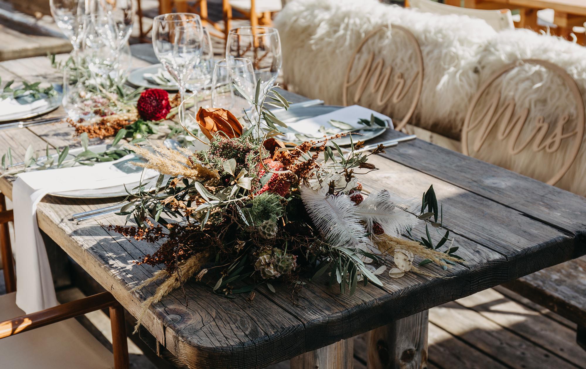 germany wedding photographers workshops