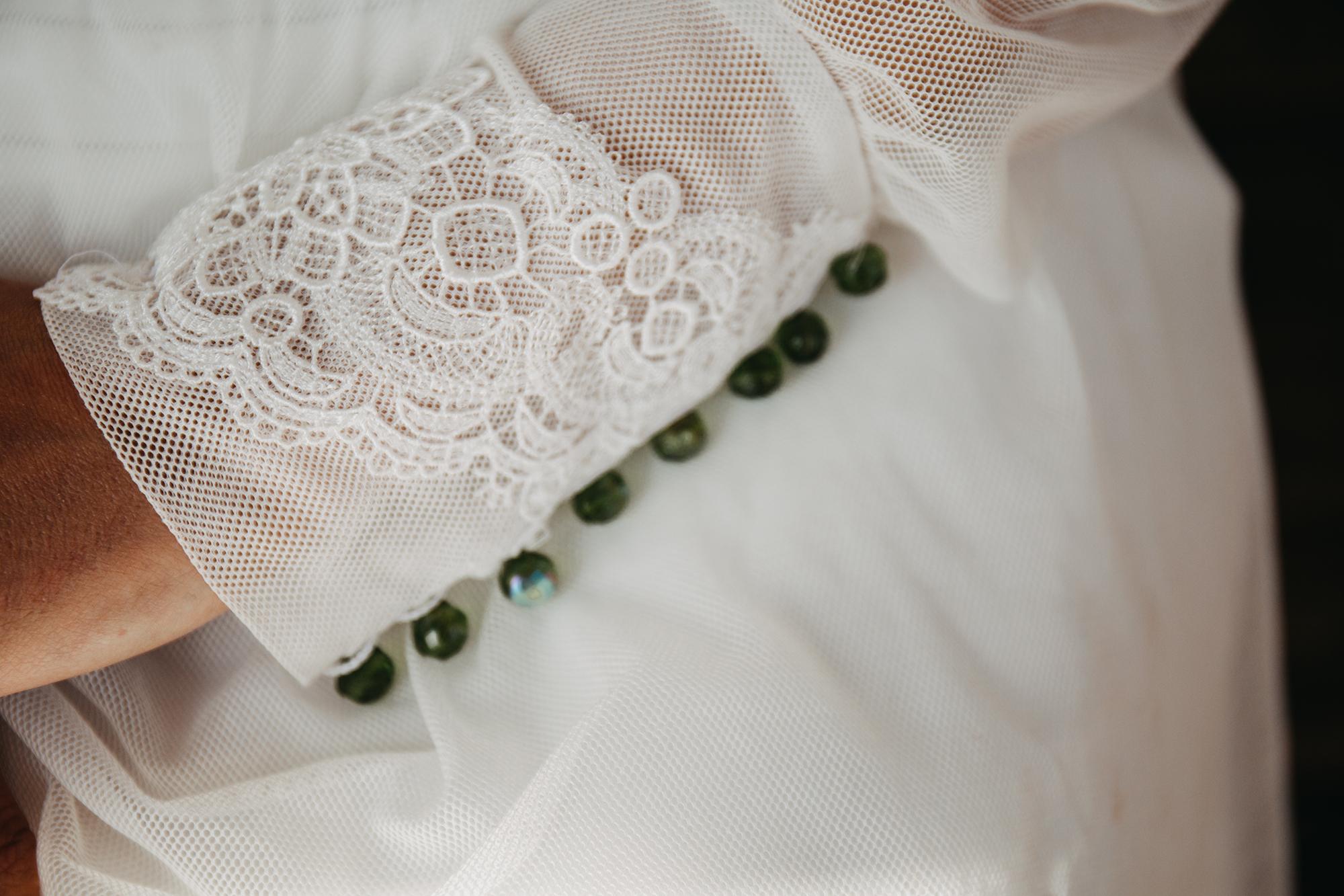 italy wedding photographer - sarah longworth
