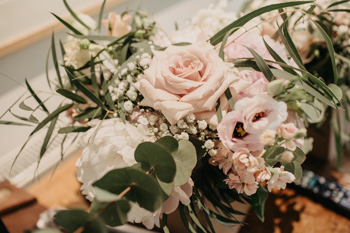 lancashire-wedding-photography