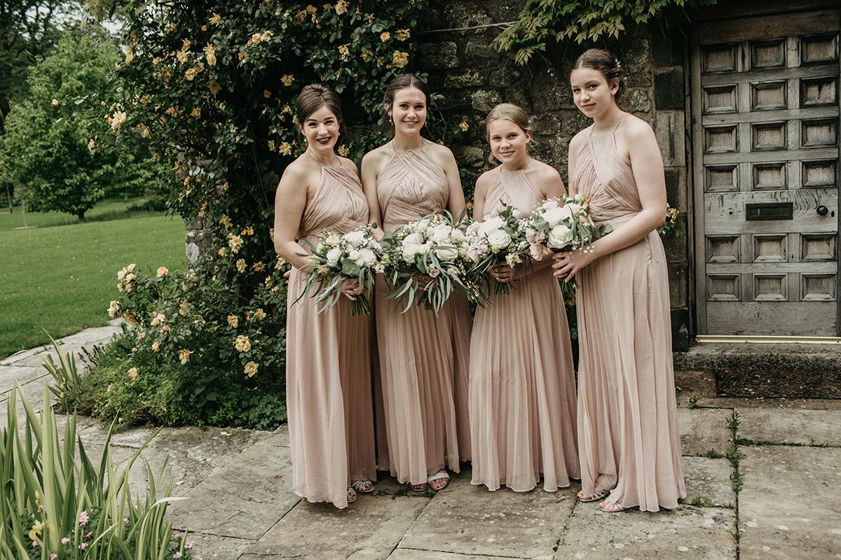 preston-wedding-photographer