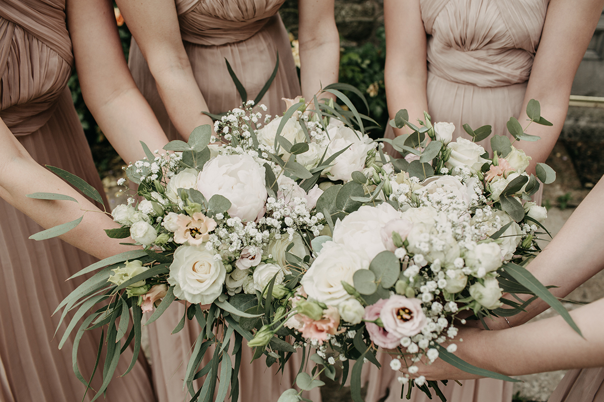 lytham-st-annes-wedding-photographer