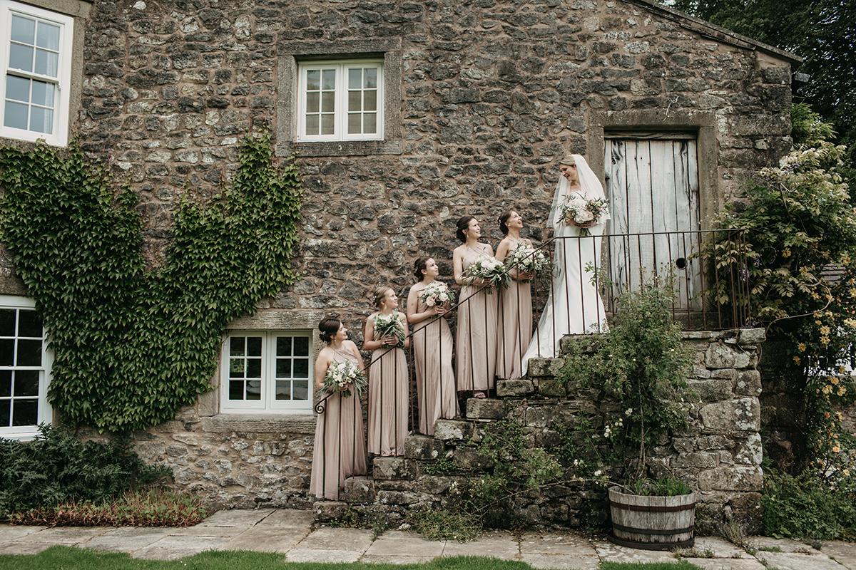 the-inn-at-whitewell-wedding
