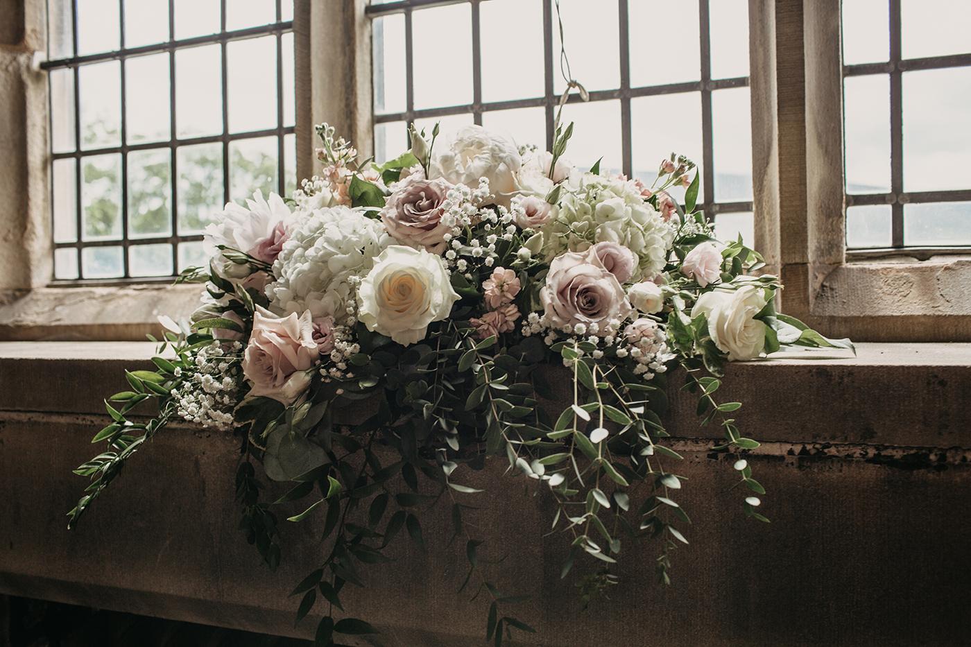 st leonards downham wedding photographer