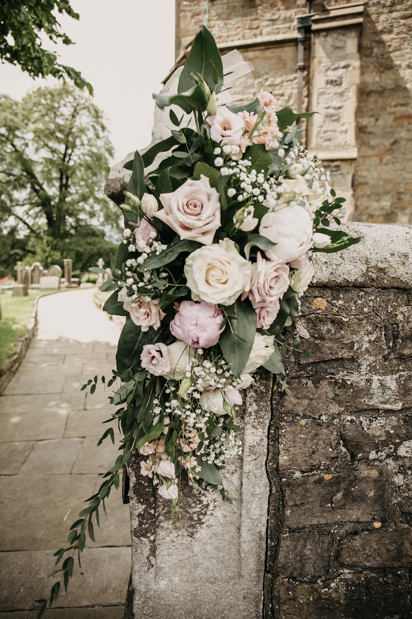 longridge wedding photographer