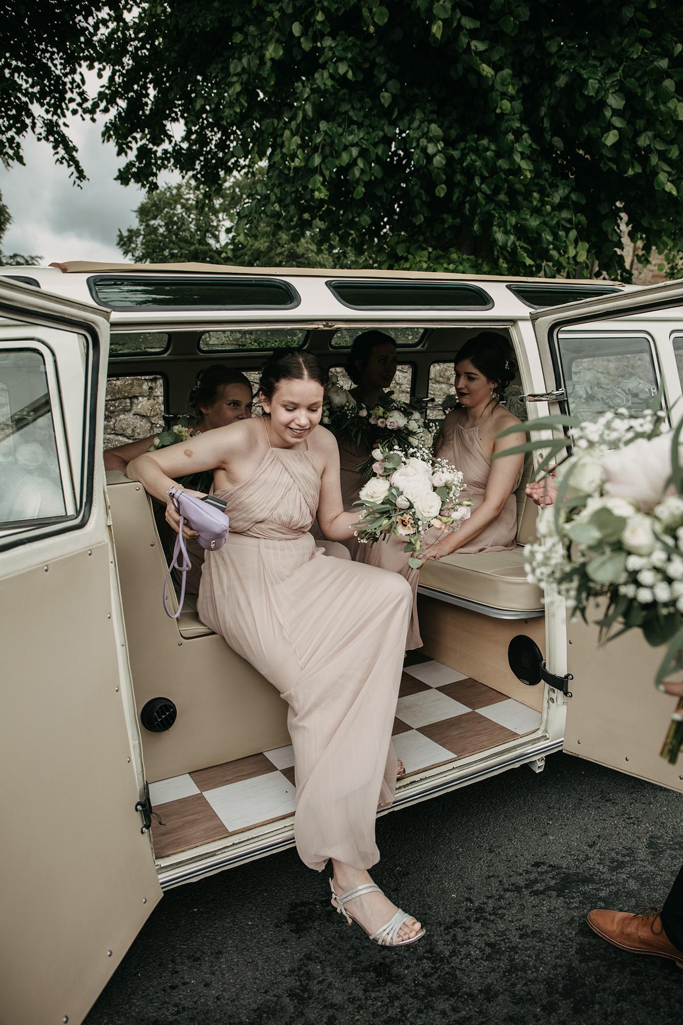 lancaster wedding photographer sarah longworth