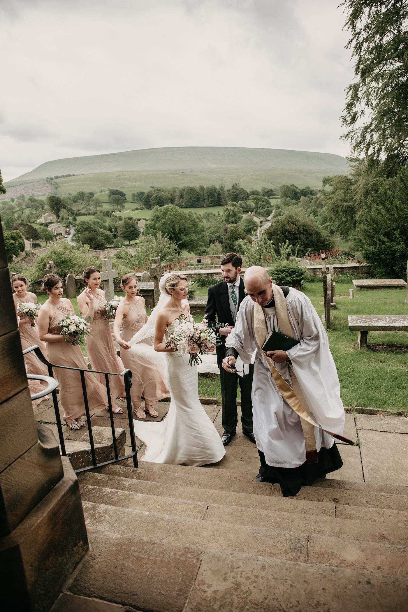 east lancashire wedding photographer