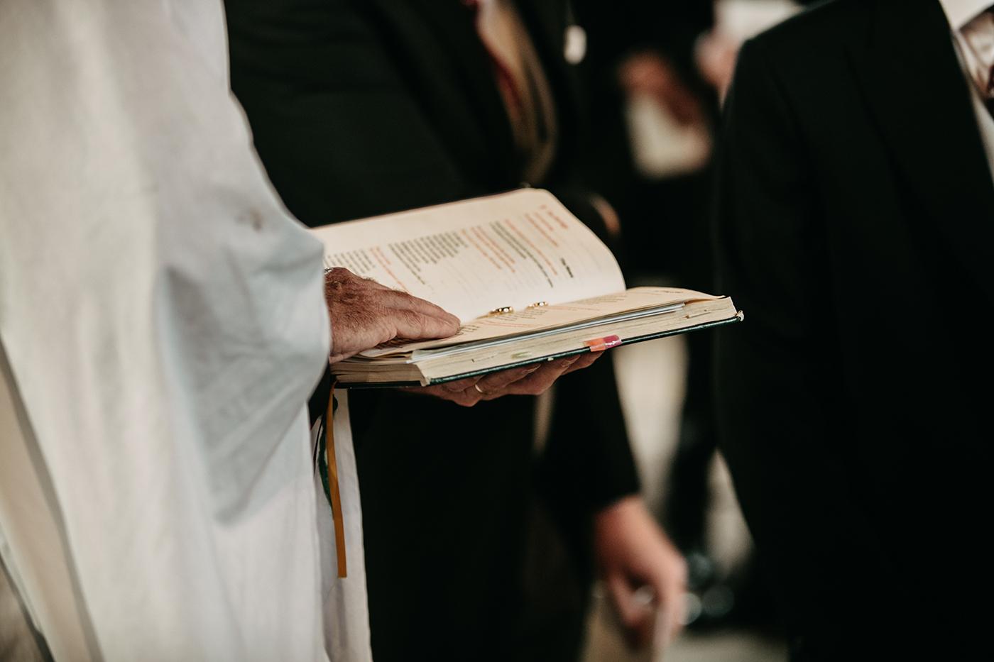 downham church wedding lancashire