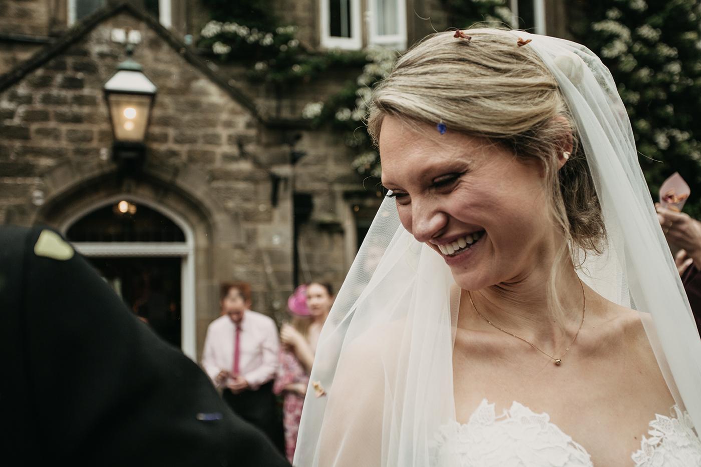 whitewell wedding photographer