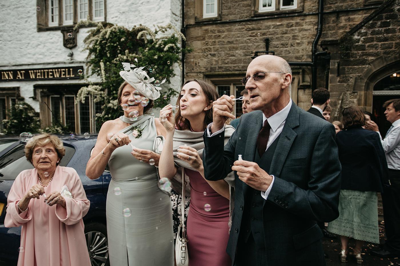 longridge wedding photoraphy