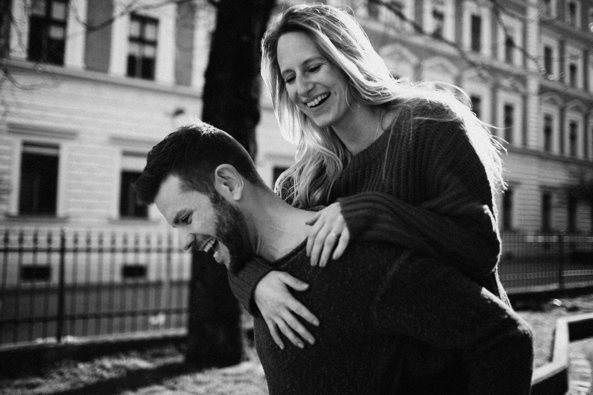 couples photographer in vienna - sarah longworth