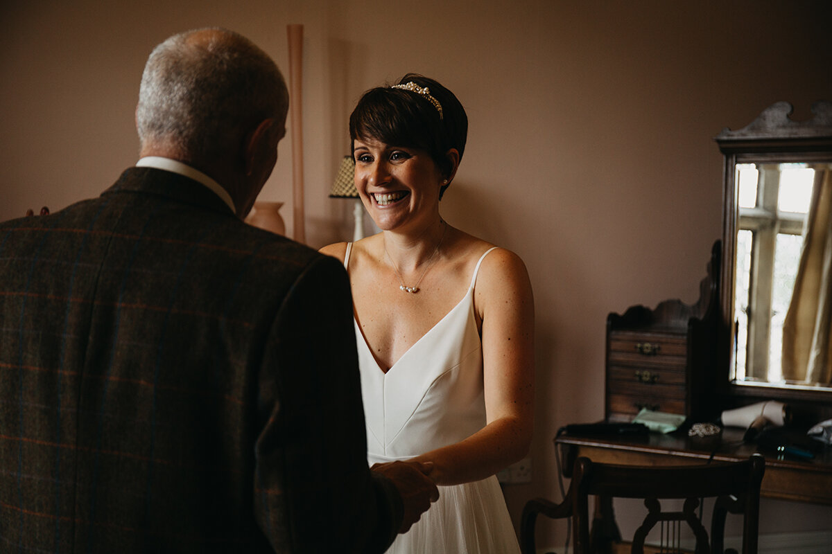 lake district wedding photographer sarah longworth