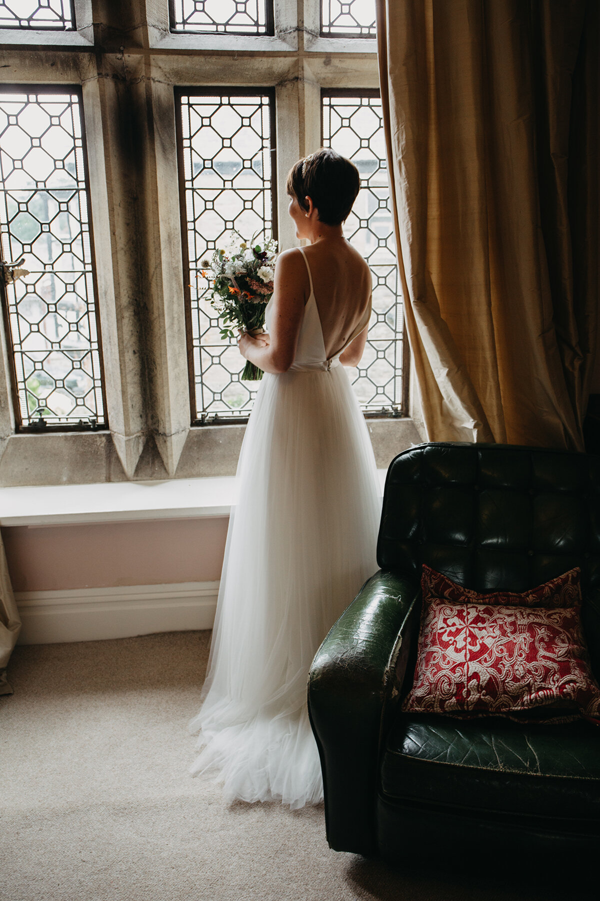 lancashire wedding photographer wyresdale park